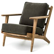 Belham Living Burton Mission Arm Chair | Hayneedle How To Build A Wooden Pallet Adirondack Chair Bystep Tutorial Steltman Chair Inspiration Pinterest Woods Woodworking And Suite For Upholstery New Frame Abbey Diy Chairs 11 Ways Your Own Bob Vila Armchair Build Youtube On The Design Ideas 77 In Aarons Office 12 Best Kedes Kreslai Images On A Log Itructions How Make Tub Creative Fniture Lawyer 50 Raphaels Villa