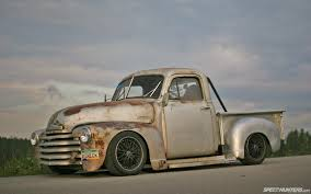 49 Chevy Truck Custom | Wheels | Pinterest | Rat Rod Pickup, C10 ... 49 Chevy Pickup_love This Red Interior Adrenaline Capsules 1949 Pickup 22 Inch Rims Truckin Magazine Image Result For 47 48 50 51 52 53 Chevy Gmc Truck Parts Hot 1947 Truck Chrome Grille Youtube 1978 Chevy 132292 Chevrolet 3100 Pick Up 1951 Stock 728 Located In Our Stake Bed Your Claim Lowrider Yellow Front Angle 1280x960 Parting Out A 1954 Chevrolet Truck Pickup Selling Parts Pics Of A 4754 Crew Cab The Present Steve Mcqueenowned Baja Race Sells 600 Oth