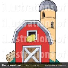Barn Clipart #231327 - Illustration By Visekart Cartoon Red Barn Clipart Clip Art Library 1100735 Illustration By Visekart For Kids Panda Free Images Lamb Clipart Explore Pictures Stock Photo Of And Mailbox In The Snow Vector Horse Barn And Silo 33 Stock Vector Art 660594624 Istock Farm House Black White A Gray Calf Pasture Hit Duck