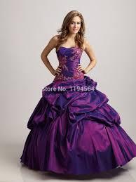 click to buy u003c u003c 2014 purple quinceanera dresses ball gowns