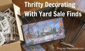 Best Diy Decorating Blogs by Home Decor Diy Blogs Home Decor Images Home Design Marvelous