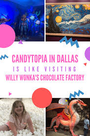 Are You Ready To Feel Like You Just Stepped Into Willy Wonka's World ... La Times Coupon Code Carnival Money Aprons Coupon Codes For Overstock Fniture Yelp How To Get Every Possible Discount At The 2018 State Fair Of Texas Bjs Whosale Club Coupon Candytopia La Sneak Peek Dos And Donts Mplsstpaul Magazine Lion King New York Promo Dicks Sporting Good Shipping Spend An Hour Immersed In A Candy Land Amy Ever After 8 Things Know Before You Visit Atlanta