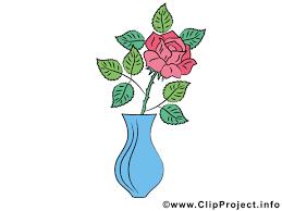 Coloriage Bouquet De Fleurs Dans Un Vase En Ligne Coloriages Dessin