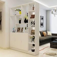 60 Favorite Studio Apartment Storage Decor Ideas And