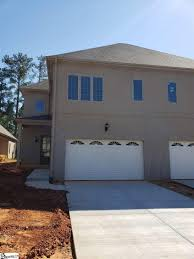 100 The Garage Loft Apartments Greer Sc Condos And S For Real 1379025 1 O 3