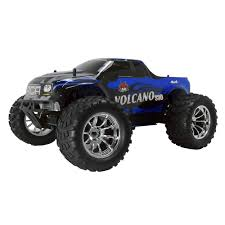 Redcat Racing Volcano S30 1:10 Scale 75cc Nitro Motor RC Monster ... Premium Hsp 94188 Rc Racing Truck 110 Scale Models Nitro Gas Power Traxxas Tmaxx 4wd Remote Control Ezstart Ready To Run 110th Rcc94188blue Powered Monster Walmartcom 10 Cars That Rocked The World Car Action Hogzilla Rtr 18 Swamp Thing Hornet Trucks Wiki Fandom Powered By Wikia Redcat Earthquake 35 Black Browse Products In At Flyhobbiescom Nitro Truck Radio Control 35cc 24g 08313 Rizonhobby