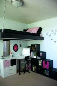Ikea Loft Bed With Desk Canada by Beds Loft Bed For Small Room Childrens Beds Rooms Ikea Low Loft