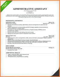 Resume Career Objective Examples Rh Lidazayiflama Info Medical Assistant Externship