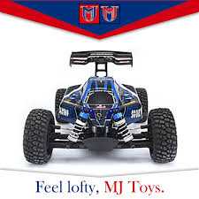 Cheap Rc Monster Trucks, Cheap Rc Monster Trucks Suppliers And ... Hail To The King Baby The Best Rc Trucks Reviews Buyers Guide Buy Cobra Toys Monster Truck 24ghz Speed 42kmh Absima Amt24 Brushed 110 Model Car Electric Truck 4wd Traxxas Stampede 2wd Scale Silver Cars Keliwow 12891 112 Waterproof 4 X Truckremote Control Toys Buy Online Sri Lanka Madness Kickin It Old Skool Big Squid Car Gizmo Toy Ibot Remote Control Off Road Racing Tamiya Super Clod Buster Kit Towerhobbiescom 2018 Outlaw Retro Rules Class Information Trigger 9 A 2017 Review And Elite Drone