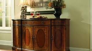 Decorating Dining Room Buffets And Sideboards Beautiful Elegant Buffet Cabinets For