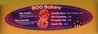 Dorney Park Halloween Commercial by Kings Island Halloween Haunt Treats Cp Food Blog