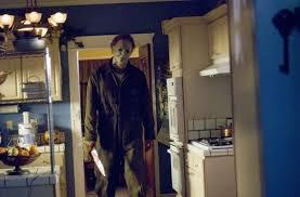 Halloween 2007 Film Soundtrack by Halloween 2007