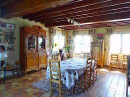 bureau de change dieppe purchase house 6 rooms 145 sq m dieppe stéphane plaza immobilier