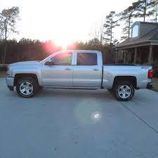 100 Gmc Z71 Truck Harris Hankins Motors Bay Springs Buick Chevrolet GMC Dealer