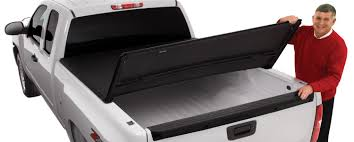 Extang 44720 Trifecta; Tonneau Cover Fits F-250 Super Duty F-350 ... Tonneau Covers Gallery Ct Electronics Attention To Detail Extang 72465 42018 Toyota Tundra With 6 Bed Without Cargo Trifecta Cover For Pickup Trucks Installation 20 Truck Features Benefits Youtube Trux Unlimited 72018 Honda By Pembroke Ontario Canada Folding Partcatalogcom Solid Fold Raven Accsories 18667283648 Toolbox
