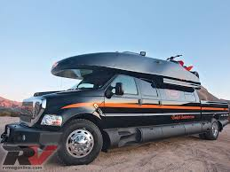 Dunkel Industries Brings You This Luxury Ford F650 4x4 Expedition ... Entegra Coach Motorhomes For Sale In North Carolina Bill Plemmons Rv One Guys Slidein Truck Camper Project Meets Truck Faqs Fords American Road 2016 Palomino Ss550 Review Magazine Rayzr Fb Campers 1992 Western Wilderness King Nc Us 5000 New And Used Rvs For A92dd2199559b3160bea47a8cajpeg Rvtradercom 2018 Vinlite Camplite 84s Near