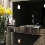 jerong products 15 photos 24 reviews kitchen bath 2460