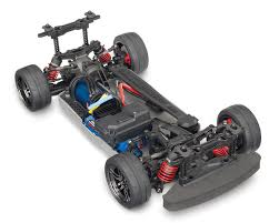 Traxxas 4-Tec 2.0 1/10 Brushless RTR Touring Car Chassis (NO Body ... Traxxas Ford Raptor Prepainted Slash Body Blue Tra5815a Cars New Season Sackville Rc Illuzion Rustler Xl5 Svt Body Jconcepts Blog Custom Painted Rc Truck Fits 110 T E Maxx Revo 25 18 Fox Racing Edition Newb Proline Toyota Tundra Trd Pro True Scale Short Course Truck 1 10 Rc Monster Bodies Best Resource Trx4 Trail Rock Crawler Wland Rover Defender Postapocalyptic By Bucks Unique Customs Youtube 1966 F150 Clear Pro340800 Superman Body Light Up Sc Truck Bodies 68 Camaro Looking Sweet Proline Chevy C10 On My Stampede 4x4