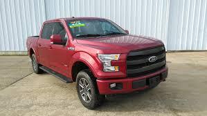 100 Nissan Trucks Used Truck Dealership Jonesboro New For Sale