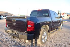 100 Pruitt Truck Sales Chris Auto On Twitter 0 Down And 399month WAC