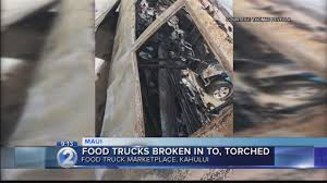 Food Trucks Burglarized, Torched On Maui Jawz Fish Tacos Maui Food Trucks Roaming Hunger Hertz Car Sales Find Certified Used Cars In Tow Transport 8088719184 Youtube Top Ten Taco On Tacotrucksonevycorner Time Rojac Trucking Hawaii Heavy Pinterest Lahaina Commercial Property For Sale 1068 Limahana Pl Trucks Burglarized Torched Carts Fun Acvities 10 Cheap And Affordable Things To Do A Budget Usa Full Year 2015 Toyota Tacoma Upholds Cadeslong Up For Auction