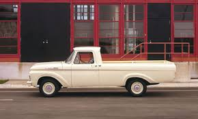 Ford F-Series: A Brief History | Cars | Pinterest | Ford And Cars Ford F Series A Brief History Autonxt Intended For First 4 Wheel Truck Enthusiasts Competitors Revenue And Employees Owler Image Hwcustom56fordtruck Redline 02 Dscf6881jpg Hot Celebrates Labor Day With F150 Stats Photo Supcenter Dallas Tx Fseries Cars Pinterest 101 Ranger Ii Gallery Visual Of The Bestselling Video Trucks F1 F100 Beyond The Fast 100 Years Ielligent Driver