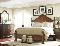 Wayside Furniture Raleigh Email Website