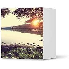 wandtattoo möbel passend für ikea besta regal 1 türe i möbelaufkleber möbel sticker aufkleber i wohnen und dekorieren für wohnzimmer und
