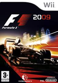 Formula 1 2009 (Wii): Amazon.co.uk: PC & Video Games Excite Truck Nintendo Wii 2007 Ebay Amazoncom Speed Racer The Videogame Artist Not Excite Truck Nintendo 2006 200 Pclick Video Game 5 Pal Cd Pdf Manual For Other Details Launchbox Games Database Test Tipps Videos News Release Termin Pcgamesde Top 10 Toys 2018 Youtube Monster Jam Path Of Destruction Review Any Excitebots Trick Racing Giant Bomb