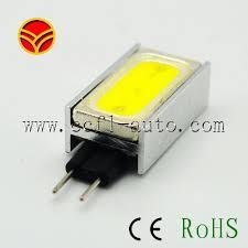 g4 led light bulb 1 5w ac dc 12v manufacturers g4 led light bulb