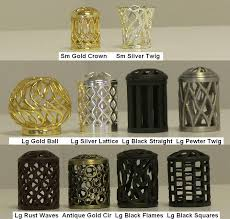 La Tee Da Lamps by La Tee Da Effusion Burners U0026 Replacement Parts