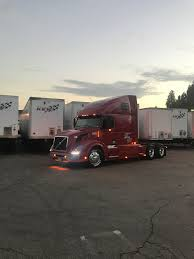 Pomona, CA – KKW Trucking Inc The Daily Rant March 2018 Trucking Stock Photos Images Alamy Mcer Cdllife Hashtag On Twitter Inrstate 5 Near Los Banosfirebaugh Pt 1 Ken Binkley Signs Banners Outdoor Wraps Custom Forthright Jamess Most Teresting Flickr Photos Picssr 19th Hole Tournaments Southern California Charity Golf Classic Toys Hobbies Find Tonkin Replicas Products Online At Storemeister Kkw Inc Performance In Transportation I80 Mystic Canyon Ca Worlds Best Of Reedboardall Hive Mind