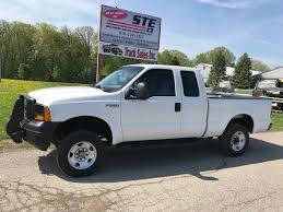 2006 FORD F-250 4X4 FROM TEXAS - STE Truck Equipment Inc. Prairie Turf Equip On Twitter Great Day In Southern Manitoba To Be Marco Equipment Industrial Municipal Sweepers And Scrubbers Crysteel Truck Pages 51 98 Text Version Fliphtml5 Hackel Miller Blast 175 Million Road Funding Say It Goes A Ming Dump Africa Shovoya Sub Brand Of Chancos 2019 Freightliner Business Class M2 106 The Original Exchange Home Offroad Light Kit Powerstep Xl Outfitters File1934 Chevrolet Truck Used Surveys Southern Oregon Plots Northland Co Inc Accsories Available Niagara Metals Scrap Metal Recycling