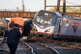 Texas Train Collision Attorneys | Lawyers | Lawyer | Attorney ... San Antonio Motorcycle Accident Lawyers Texas Attorneys Truck Accidents Bailey Galyen Law Firm Spinner Personal Injury Attorney Tampa Florida Welmaker Pc Car Lawyer In Jim Adler Associates 18 Wheeler Accident Lawyer San Antonio Houston Claim Proving A Is Valid Trucking Thomas J Henry Blog Patino Three Myths About Claims Los Angeles