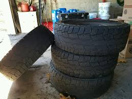 4) 31X10.5X15 TRUCK TIRES - For Sale - Auto Parts - Paper Shop ... 20 Inch Rims And Tires For Sale With Truck Buy Light Tire Size Lt27565r20 Performance Plus Best Technology Cheap Price Michelin 82520 Uerground Ming Tyres Discount Chinese 38565r 225 38555r225 465r225 44565r225 See All Armstrong Peerless 2318 Autotrac Trucksuv Chains 231810 Online Henderson Ky Ag Offroad Bridgestone Wheels3000r51floaderordumptruck Poland Pit Bull Jeep Rock Crawler 4wheelers