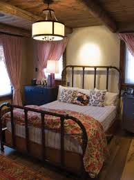 Wrought Iron King Headboard And Footboard by Bedroom Awesome Antique Iron Beds Queen Size Wrought Iron King