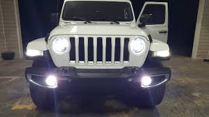 2018 JL , LED Headlights - Aftermarket Available? | 2018+ Jeep ... Oracle 1416 Chevrolet Silverado Wpro Led Halo Rings Headlights Bulbs 0915 Dodge Ram Quad Lamp Headlight Build Hionlumens 12016 F250 F350 Lighting Spyder Halo Projector Lights Forum Chevy Enthusiasts 2008 Projector Hid Headli Youtube 1114 Ford F150 Lincoln Mark Lt Pair Of Bumper Ring Fog 2014 Sierra 1500 W Readylift Sst Leveling Kits Lift On 20x18 Wheels 092014 Raptor S3m Recon Package Smoked R0913rlp 2007 2013 Nnbs Gmc Truck Install 1215 Slight Bar Drl Tacomabeast Kit 32006 Square Outline Sold Out Back
