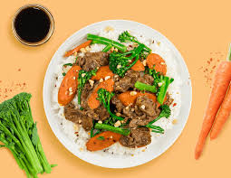 Home Chef Coupon: Save $80! - Hello Subscription Green Chef Review The Best Healthy Meal Delivery Service Ever Home Coupon Save 80 Off Your First Four Boxes I Tried 6 Home Meal Delivery Sviceshere Is My Comparison Vs Hellofresh Blue Only At Brads Deals Get 65 Off Steak Au Poivre And Code Cheapest Services Prices Promo Codes Reviews 2019 Plans Products Costs