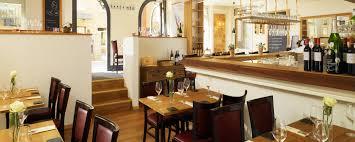le méridien hotel stuttgart restaurant bars