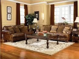 Bobs Furniture Leather Sofa And Loveseat by Unique Bob Furniture Living Room Set Interior Furniture Design