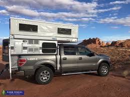 100 Pop Up Truck Camper Rooftop Tent Up S Rooftoptent