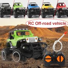 100 Ebay Rc Truck Details About NEW Drift Speed Remote Control RC Offroad Vehicle Kids Car Toy Gift