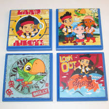 shop pirate signs and decor on wanelo