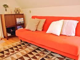 100 Apartment In Yokohama ES62 1 Bedroom In Area Pemesanan Arah
