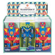 IS GIFT Transform It (15/Disp) Transformers Fire Engine Truck Toy Transforming Robot Diamond Product Assembly Modular Robot Soldiers 81510 High Gear Type New Tobot Athlon Mini Vulcan Transformer Fire Truck Car Sentinel Wasnt A Fire In Space Tfw2005 The 2005 Boards Day Tried To Kill Me Real Life Dotm Sentinel New York United States 2nd Apr 2018 A Firetruck Is On The Scene Amazoncom Playskool Heroes Transformers Rescue Bots Energize Hook Ladder Heatwave Tobot Athlon Vulcan To Xray Room Transformer Leads Smoke Radiology At Hackettstown Transformers E Version Of Sl Super Link Deformable Fit
