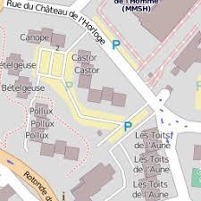 bureau de poste rotonde aix en provence bureau de poste aix en provence jas de bouffan aix en provence
