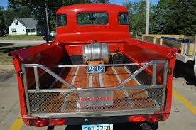 Lot Shots Find Of The Week: 1951 Dodge Truck - OnAllCylinders Dodge Wayfarer Classics For Sale On Autotrader Classic 1951 Custom Ton Pick Up Pickup 4269 Dyler Clever Rare B Series Dually Truck Trucks Collect Happy Thursday Pickupflatbed At The Back Flickr Youtube Rat Rod No Reserve Used Other Classiccarscom Cc1049891 Pickups Mopar Top Eliminator Winner Headed To Sema S Hemmings Daily 34 Pickup For Autabuycom Fargo