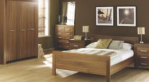 Redecor Your Home Design Studio With Wonderful Great Bq Bedroom Furniture And Make It