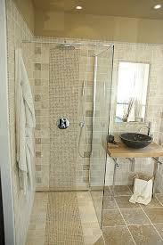 salle de bain a l italienne les sols de salles de bains galerie photos d article 5 13