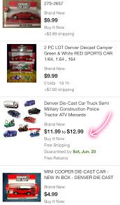 In The Car 🚘 Chat About SEO And Hot Dogs 🌭 Etc… Mixed In, Tips. Semi Truck Ebay Parts Water Trucks For Sale On Cmialucktradercom 22 Kids Giant Transport Carrier Car He In Toys Seats New Update 20 Optimus Prime Transformers Replica Ebay Carscoops American Express Buying Upcoming Cars Bangshiftcom Mother Of All Coe Trucks 100 Hot Wheels 2 Set Designer Dreamz Iii Trailer 1 64 Find This 1977 Gmc Astro 95 Is A Barn Big Garage Floor Stop With 17 Parking Mat Motors Here Modern Aurora Afx Tractor Woodie Slot Shipping Rates Services Uship